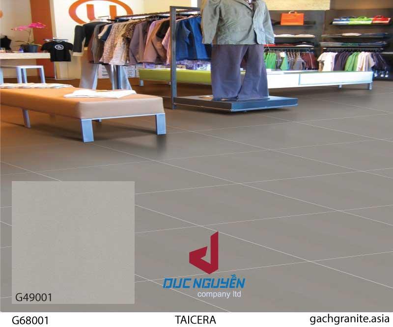 Gạch lát sàn cao cấp g49001