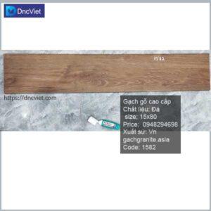 gạch gỗ 15x80 1582