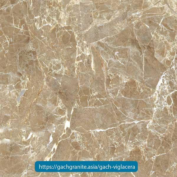 Gạch 80x80 Viglacera UB8801