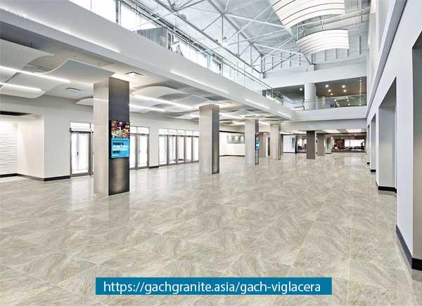 gach 80x80 cm viglacera eco 803 1 Gạch 80x80 Viglacera ECO-803
