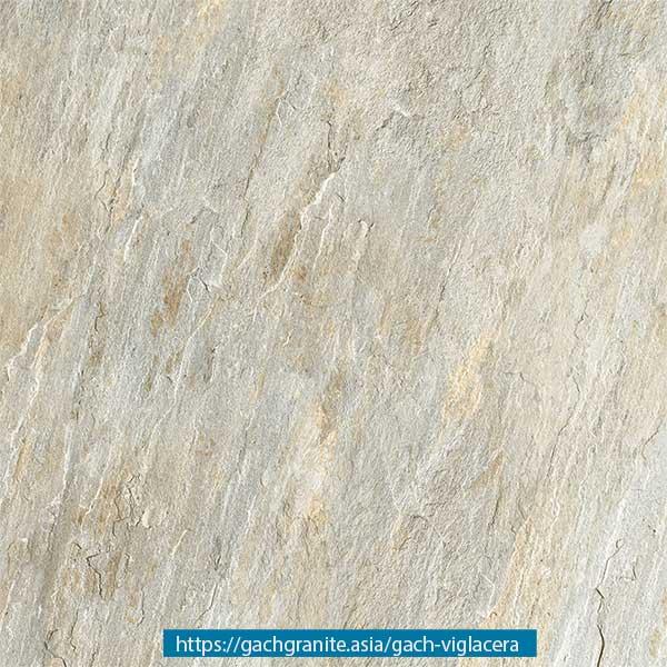 Gạch 80x80 Viglacera ECO-803
