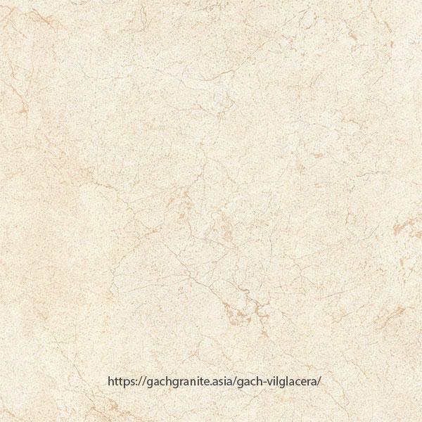 Gạch Viglacera 80x80 ECO-S821