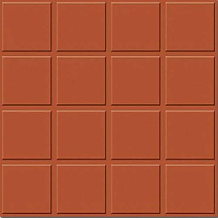 gạch đỏ sqct03