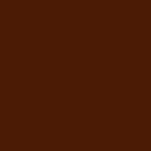 gạch đỏ cotto