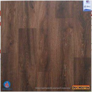 gạch giả gỗ lát sàn viglacera