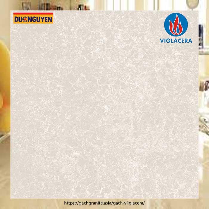 gạch 60x60 viglacera