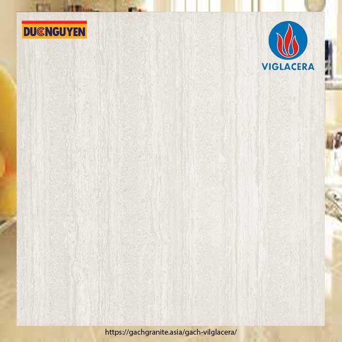 gạch viglacera 60x60