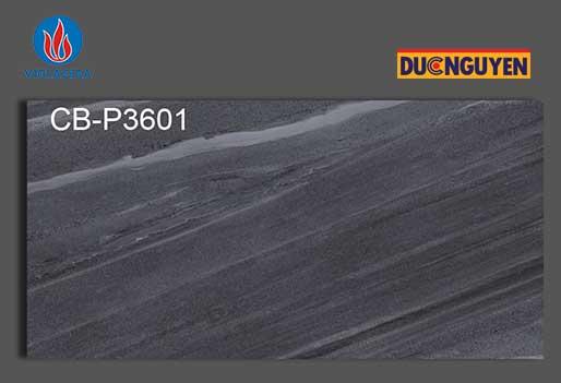 gạch platinum 30x60 viglacera