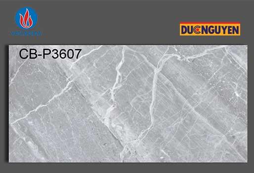 gạch platinum viglacera