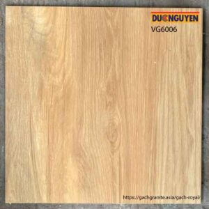 gạch giả gỗ 60x60