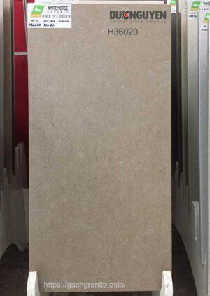 Gạch ốp tường 30x60 mới