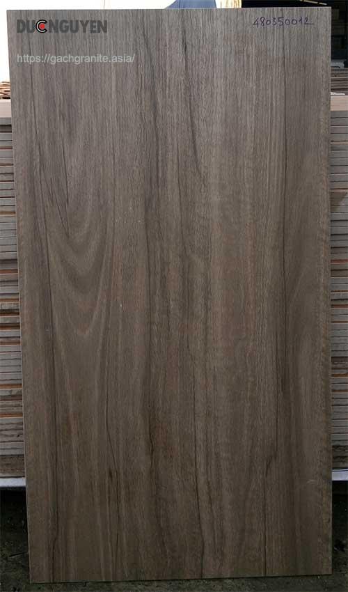 mẫu gạch vân gỗ đẹp