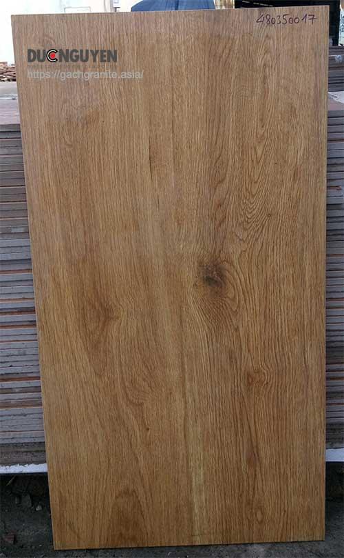gạch vân gỗ lát nền