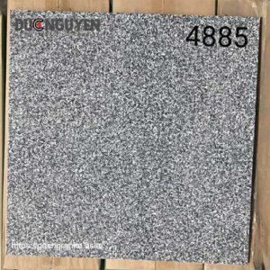 gạch lát nền giả đá 40x40