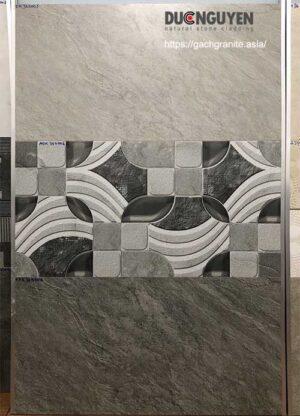 mẫu gạch ốp nhà vệ sinh đẹp