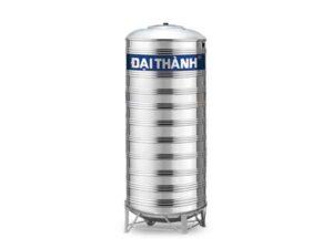 bồn nước inox 5000 lít