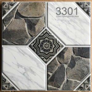 gạch 30x30 3301