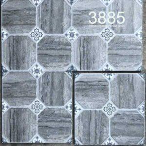 gạch bông 30x30