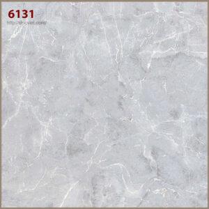 Gạch lát nền 6131