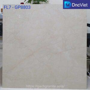 gạch viglacera gp8803