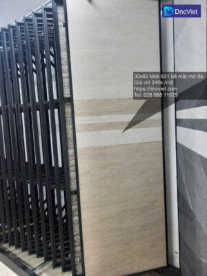 gạch ốp tường mdk361