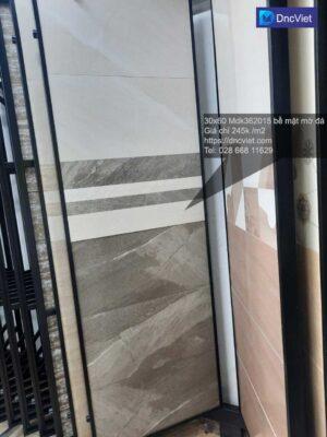 gạch ốp tường mdk362015