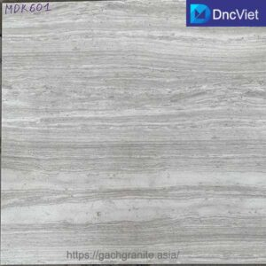 gạch viglacera mdk601