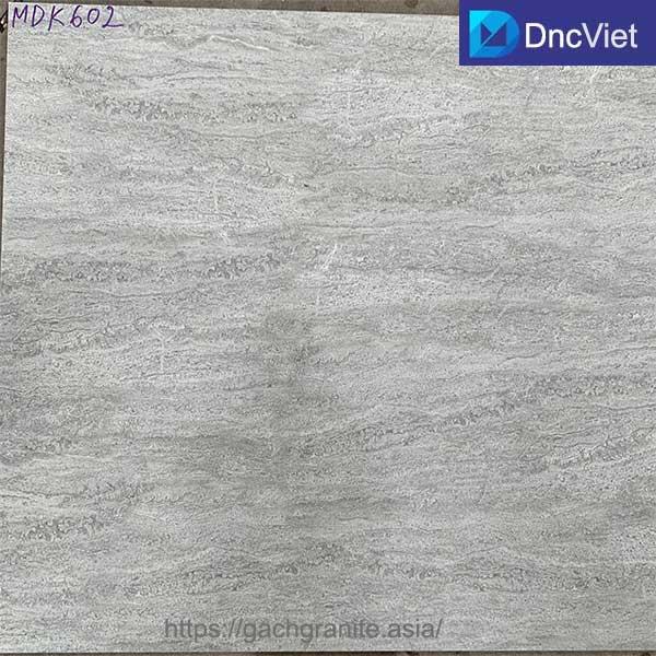 Gạch viglacera mdk602