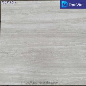 Gạch viglacera mdk603