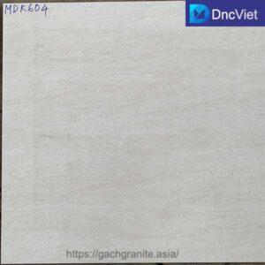 Gạch viglacera mdk604