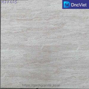 Gạch viglacera mdk605