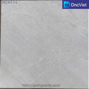 Gạch viglacera mdk606