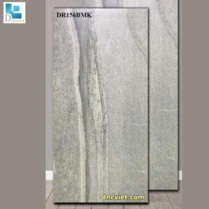 gạch vân đá tự nhiên dr156bmk