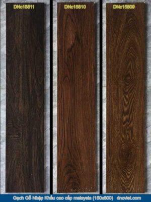 gạch gỗ 15x80 15809