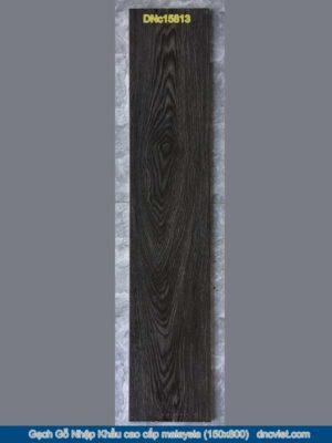 gạch gỗ 15x80 15813