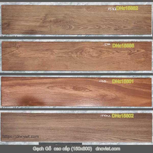 gạch gỗ 15x80 15802