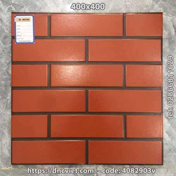 Gạch trang trí 40x40 4082902v