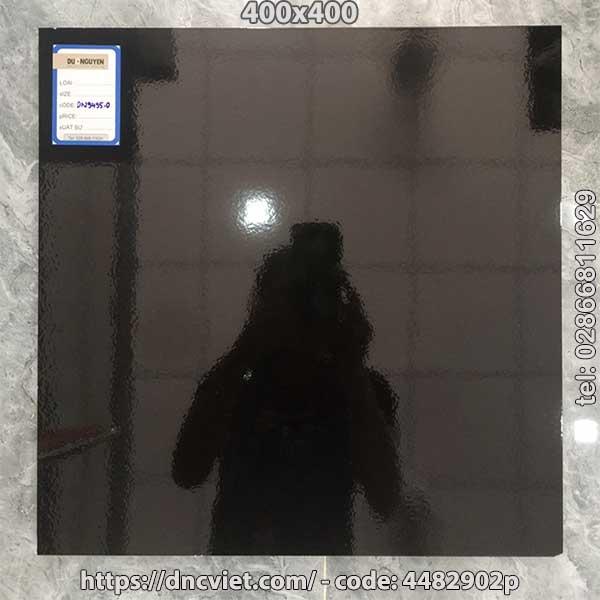 gạch lát nền 4482902p