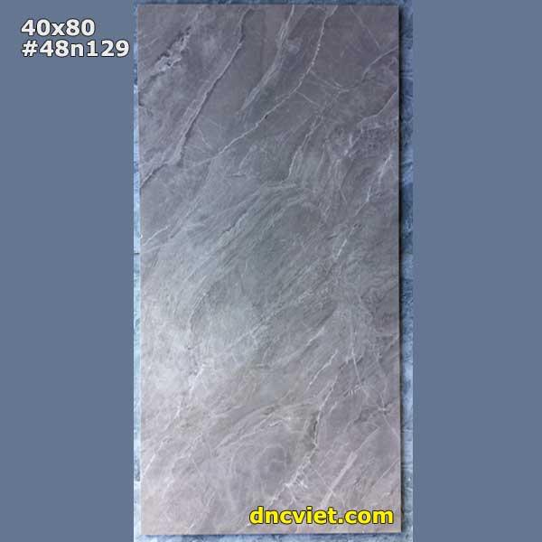 gạch 40x80 48n129