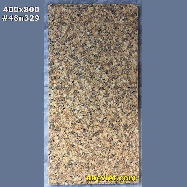 gạch gạch 40x80 48n329