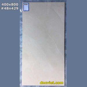 gạch gạch 40x80 48n429