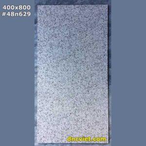 gạch 40x80 48n629
