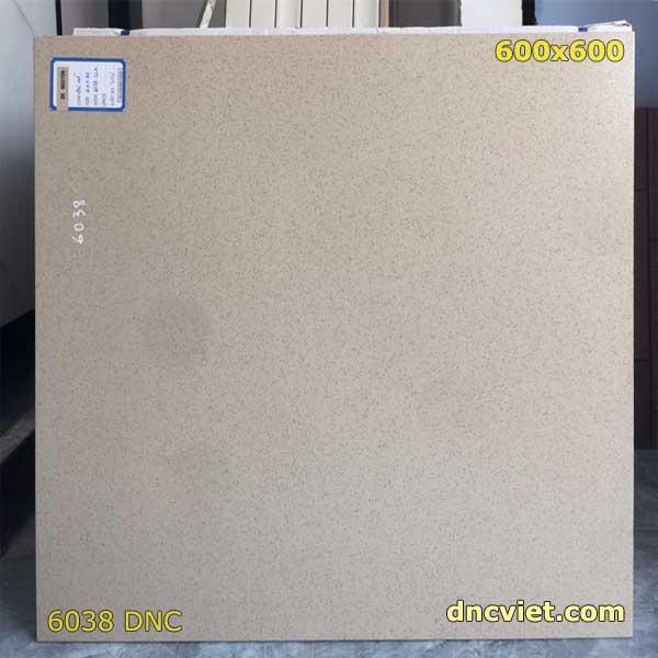 gạch đá mờ 60x60 6038dnc