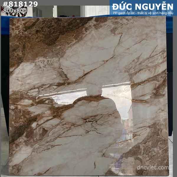gạch khắc kim 818129