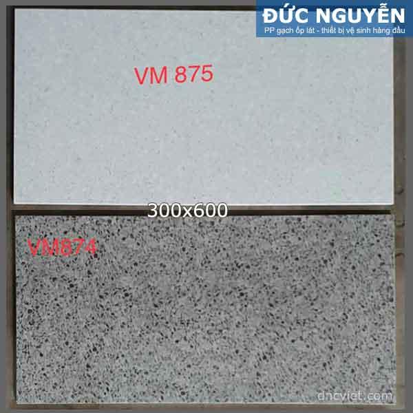 Gạch ốp trang trí 874vm