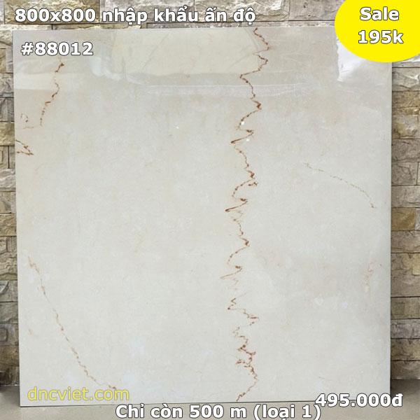 gạch lát nền 88012in