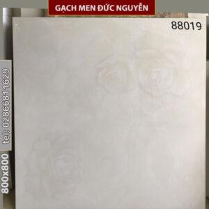 gạch 80x80 vg88019