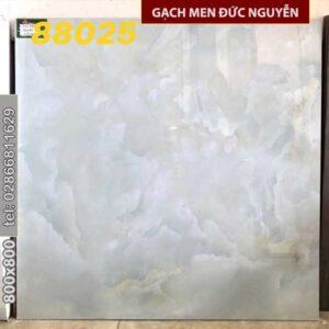 gạch 80x80 vg88025