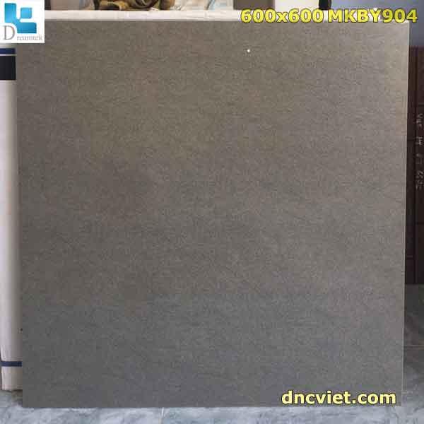 Gạch màu xám xi măng mkby904