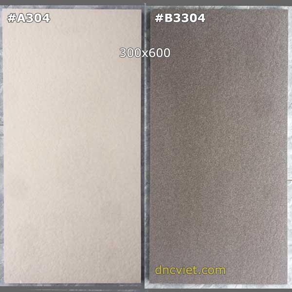 gạch 30x60 a304